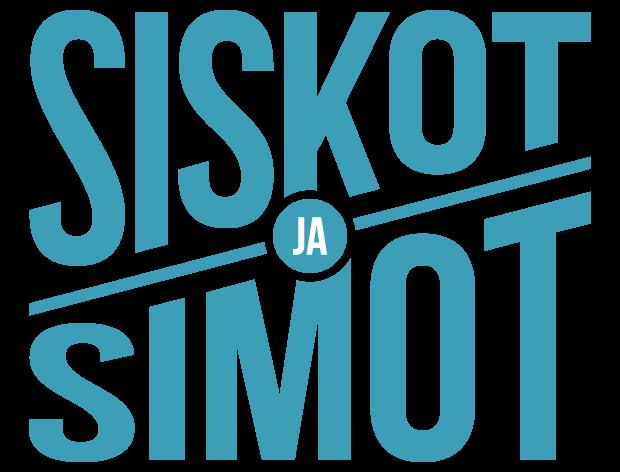 siskotsimot_logo